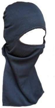 Ninja máscara/máscara de esquí/pasamontañas/motocicleta ...