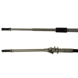 Sea-Doo Jet Boat Reverse / Shift Cable Sportster 4-Tec/Speed