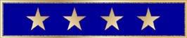 service-bar-star-on-blue-4-star-nickel