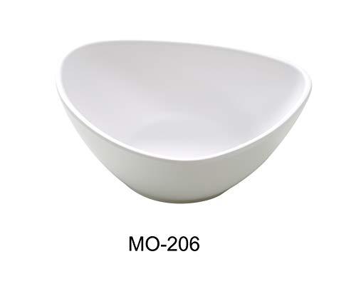 Yanco MO-206 Moderne 6
