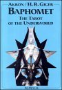 Baphomet: Tarot of Underworld by Epilepsy (1997-02-04)