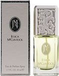 jessica-mcclintock-eau-de-parfum-spray-17-oz