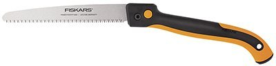 Power Tooth Softgrip Folding Saw