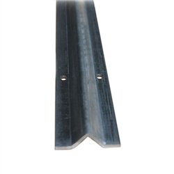 galvanized-gate-v-track-inverted-v-track-for-sliding-rolling-driveway-gate-by-la-ornamental