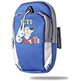bens-icee-bear-armband-arm-bag-package-for-sports-running-for-iphone-samsung-galaxy-key-money