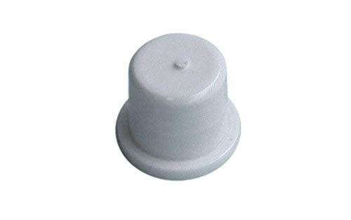 Haier - Gemelos Axe - 0060215013: Amazon.es: Grandes electrodomésticos