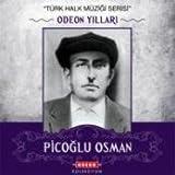 Picoglu Osman