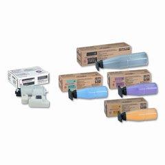 Compatible Sharp AR-C160/330 Cyan Copier Toner (300 Grams-12932 Page Yield) (AR-C25NT6) ()