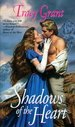 Shadows of the Heart, Tracy Grant, 0440221641