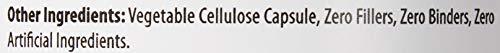 Skinny Magic Garcinia Cambogia RX-3000, 180 Capsules, 45 Day Supply, Contains 100% Pure Garcinia Cambogia Extract 60…