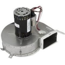 Hayward IDXLBWR1930 Combustion Blower for H-Series Low NOx Heater