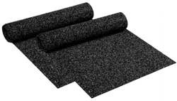 rolled-rubber-4x25x1-8-solid-black
