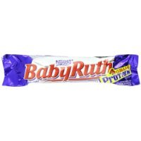 baby-ruth-chocolate-bar-21-ounce-bars-pack-of-24-have-a-problem-contact-24-hour-service-thank-you