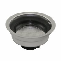 Delonghi 7313285829 Small 1 Cup Filter Assembly Delonghi Replacement Filter