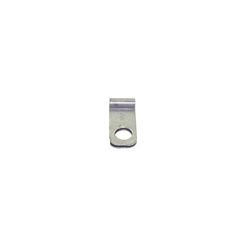 lity Products 33182701 Camaro Wiring Harness Strap Muncie BackUp Light Switch & Turbo HydraMatic 400 Kickdown Switch ()