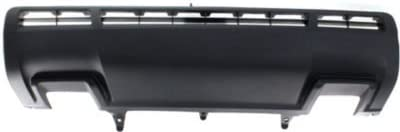 Front Valance for 2010-2013 Toyota Tundra TO1095202C