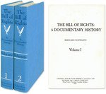 The Bill of Rights 9780070796133