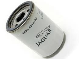 jaguar xj8 oil filter - 5