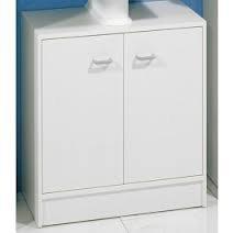 Fackelmann Standard Waschbecken Unterschrank 50