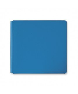 12x12 Album Coverset - Ocean Blue by Creative Memories from Creative Memories
