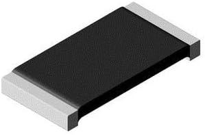 Current Sense Resistors SMD 1//2watt .002ohms 1 WSL12062L000FEA18 Pack of 25