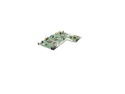 Lexmark Controller Board (40X9001)