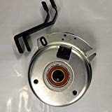 John DeereNIB OEM PTO Clutch GY20878 100 series G L LA D X Scotts 155C 190C ;#by:marspt