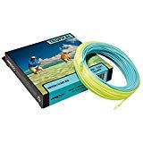 Airflo Bruce Chard Tropical Punch Fly Line - WF8