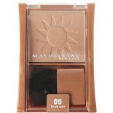 Makeup Forever Bronzer - 7