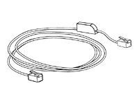 [220011026001 - Polycom Data/Power Cable] (Polycom Cable Data Cable)
