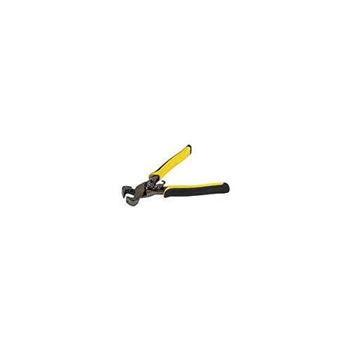 M-D 49943 COMPOUND TILE NIPPERS MD PRO