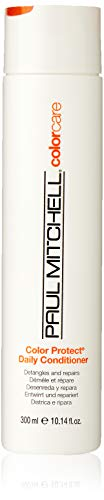 Paul Mitchell Color Protect Conditioner,10.14 Fl Oz