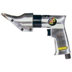 Astro 511SH Cutting Shear -2,500 strokes per minute