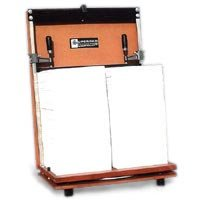 Blane Graphics Superpad Padding Press & Notepad (Notepad Graphic)