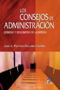 Consejos de Administracion (Spanish Edition) by Diaz de Santos