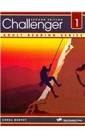 Challenger 1 (Adult Reading)