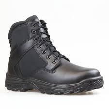 "CONDOR Outdoor 803 Elite 8"" Boot (13) Black"