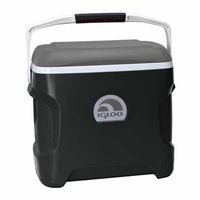 Igloo 385 43295 Workman Personal Chest