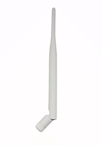 Dericam Wireless Antenna Expander Security product image