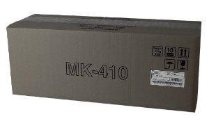 Kyocera Mita, Copystar Kyocera Mita Oem Copier Supplies 2c982010 Maintenance Kit (black) For Km2050 (2c982010, Mk410) - -  MK-410