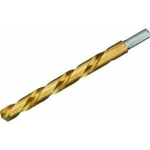 milwaukee elec tool 48-89-2204 Thunderbolt, 2 Pack, 7/64