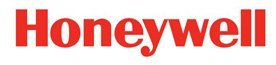 Honeywell COB01 Charger Base Only for Xenon 1900 Series Hand-Held Area Imaging Scanner, Only 1 Scanner Charged At A Time, Power Supply Must Be Purchased Separately