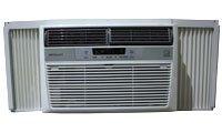 window mount air conditioner - 7