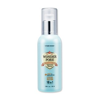 Etude House,Wonder Pore Tightening Essence 50ml