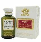 CREED JASMIN IMPERATRICE EUGENIE by Creed for WOMEN: FLACON 8.4 OZ
