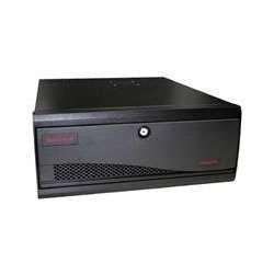 HONEYWELL VIDEO HF3HD500 FUSION III,ACC,HARD DRIVE,FIELD EXPANSION,500GB