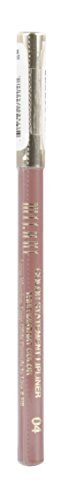 MILANI COLOR STATEMENT LIP LINER TRUE INSTANT COLOR #04 ALL