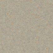 5X12 4656 60 350 Bronze Legacy by Wilsonart