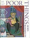 Poor Things: Episodes from the Early Life of Archibald McCandless M.D. Scottish Public Health Officer