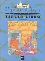 Buscar libros en pdf descargar El parque de papel. 3 Primaria en español PDF MOBI